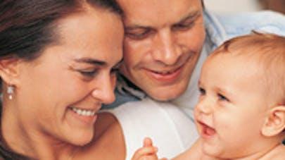 Gel des prestations familiales