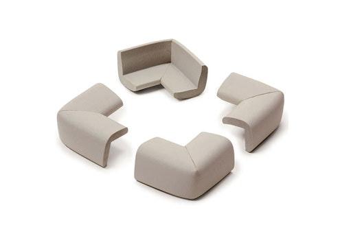 Coins de meuble