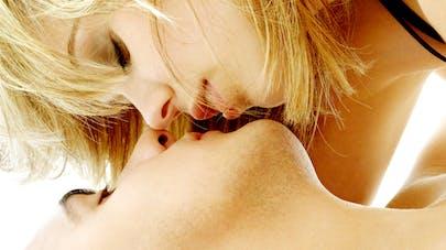 Comment rester amants avec Bébé dans sa chambre ?