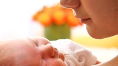 Recrutement de bébés pour Elfe