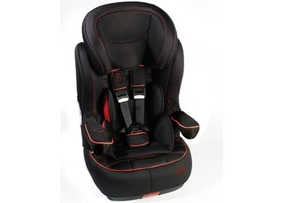 siege auto 123 inclinable isofix. Black Bedroom Furniture Sets. Home Design Ideas