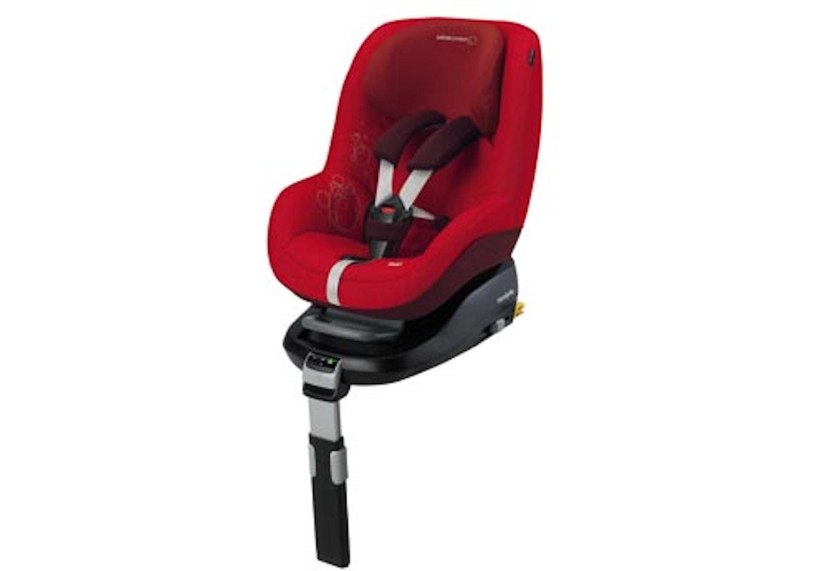Siège Auto Groupe 2 3 Bébé Confort : shopping si ges auto 1 2 3 ~ Nature-et-papiers.com Idées de Décoration
