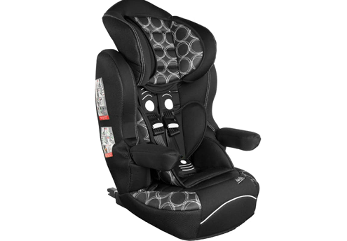 Shopping si ges auto 1 2 3 - Siege auto groupe 2 3 isofix inclinable ...