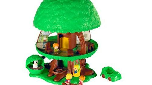 no l les jouets f tiches de notre enfance. Black Bedroom Furniture Sets. Home Design Ideas