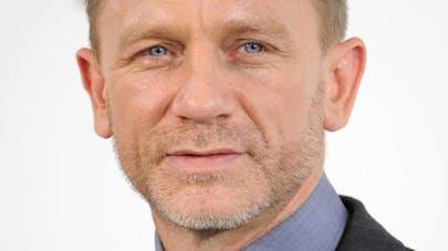 Daniel Craig : futur papa ?