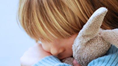 L'autisme, grande cause 2012