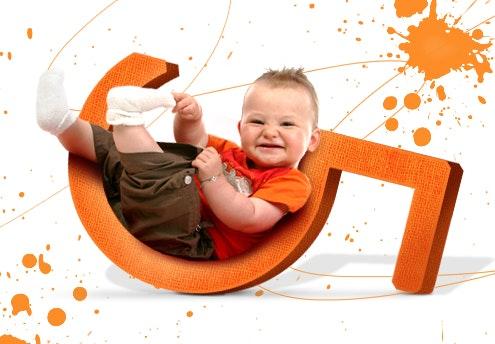 Votre enfant a un chemin de vie 5 : Adaptabilité,       expérience, mobilité et découverte