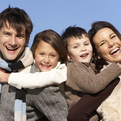 budget famille astuces image