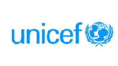 Unicef : appel au financement