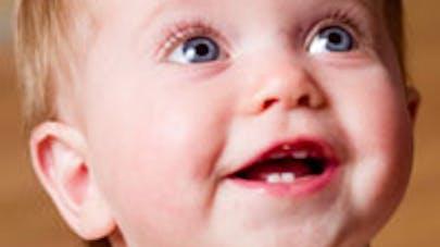Bébés : le Primpéran® interdit