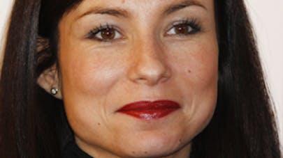 Jennifer Lauret : une 4e fille