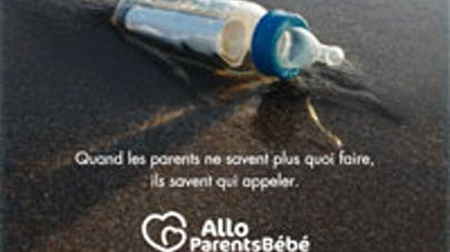 Allo Parents Bébé en campagne