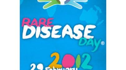 Journée des maladies rares