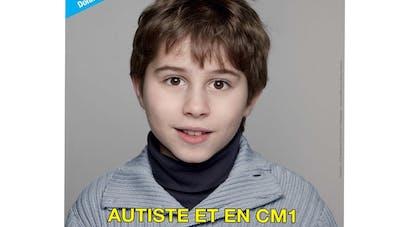 L'autisme sort de l'ombre
