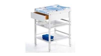 table langer lotta mat riel de pu riculture parents. Black Bedroom Furniture Sets. Home Design Ideas