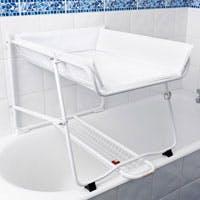 plan 224 langer de baignoire table 224 langer parents parents fr