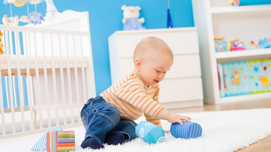 Allergies domestiques : la qualité de l'air en   question