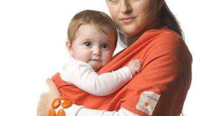 Rappels de produits pour bébé