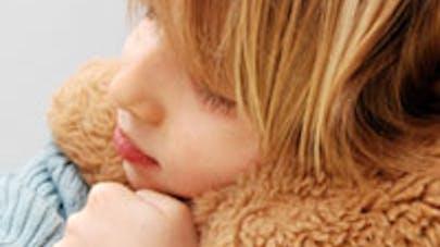 Autisme : traitement en vue ?