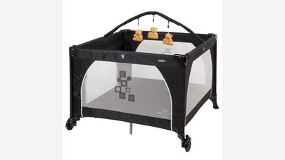 Playsquare Luxe