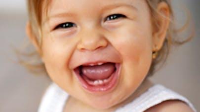 Terme dépassé, bébé hyperactif