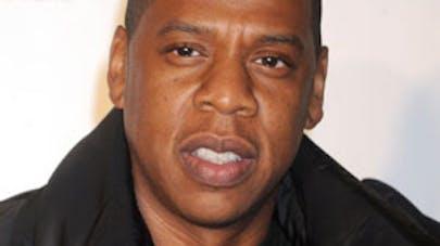 Jay-Z, un vrai papa poule