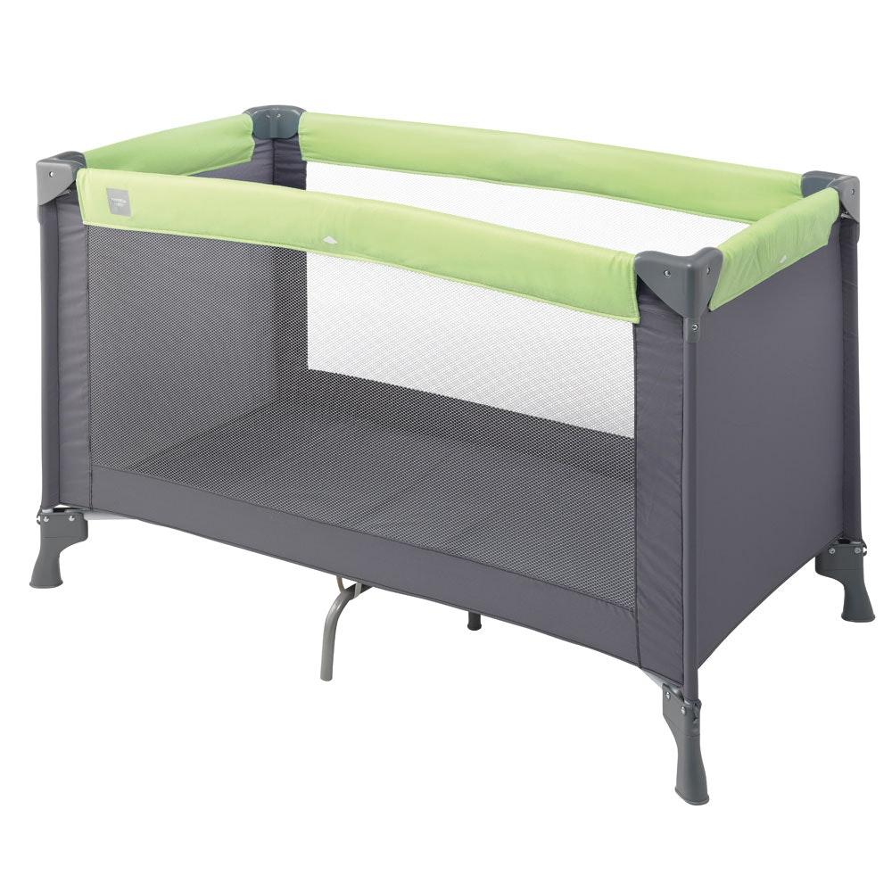 playard. Black Bedroom Furniture Sets. Home Design Ideas