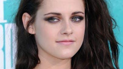 Twilight : Bella veut un bébé