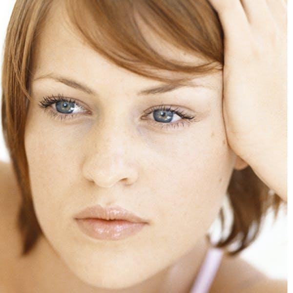 Les traitements de l'endométriose