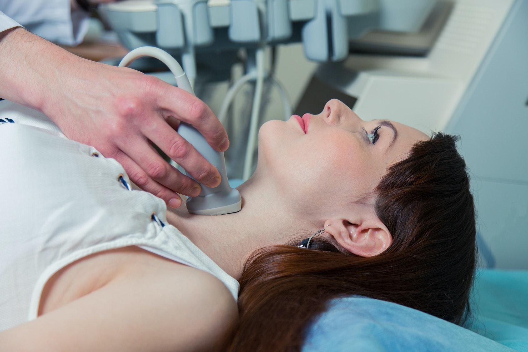 Infertilité féminine : les anomalies de  l'ovulation