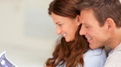 FIV : les bébés issus d'embryons congelés en meilleure   santé