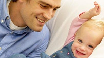 Fertilité : l'alimentation a un impact sur le   sperme