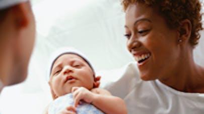 Sécurité : les maternités bien équipées