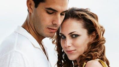 Infertilité : mieux dépister l'infection à   chlamydia