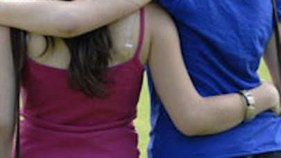 Adoption et mariage pour les homosexuels : du   nouveau