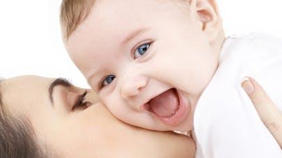 Infertilité : un bébé avec trois parents