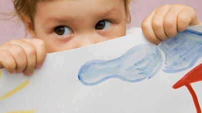 Comment analyser les dessins de votre enfant ?
