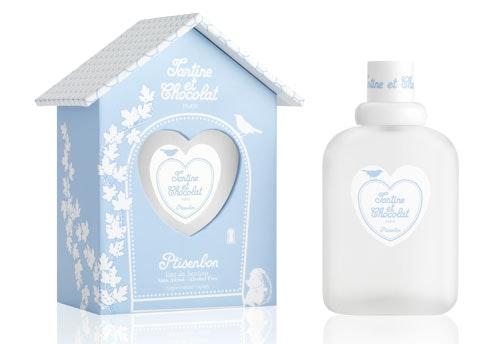 les parfums pour b 233 b 233 parents fr