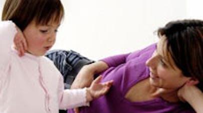 Mamans célibataires : heureuses mais fauchées