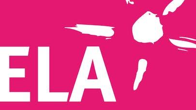 ELA : une semaine de solidarité contre les   leucodystrophies