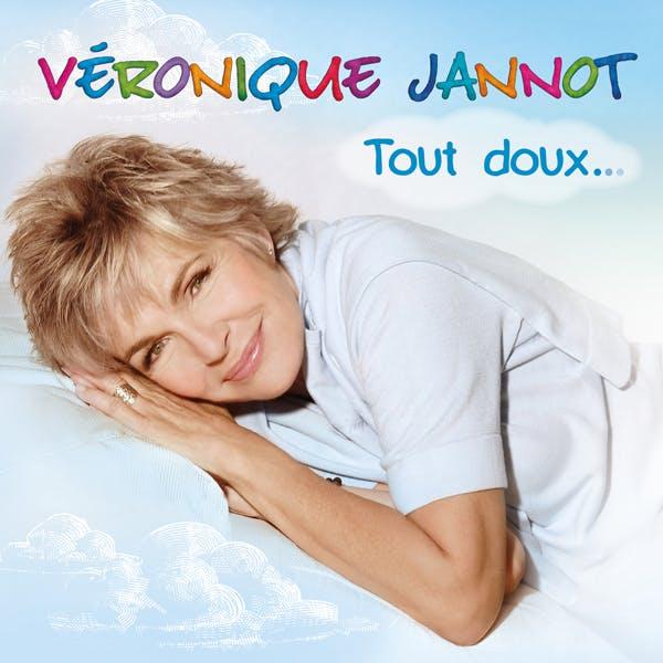 """""""Bout' Chou"""", Véronique Jannot"""