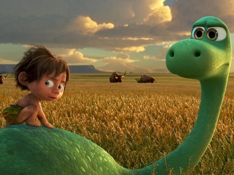 Film à Noël : sélection de films d'animation pour   enfants