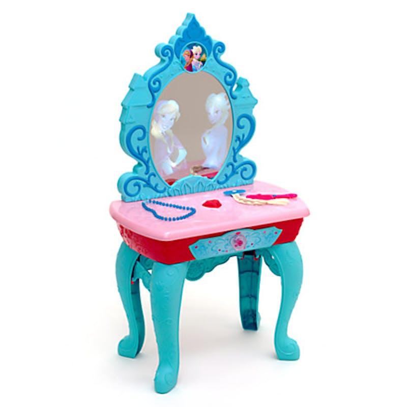 jeux d imitation pour no l 2013. Black Bedroom Furniture Sets. Home Design Ideas