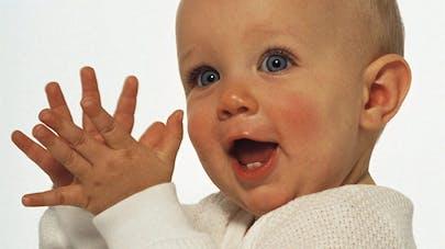 Grippe et grossesse : des risques d'autisme chez l'enfant   ?