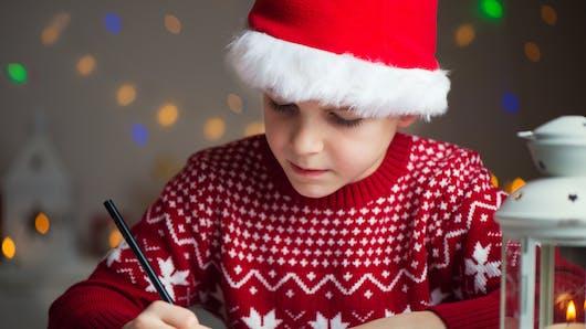Les tendances 2012 pour les jouets pour Noël