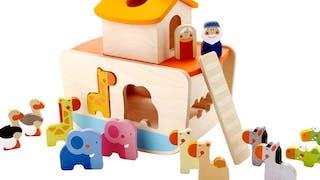 jouets d'imagination