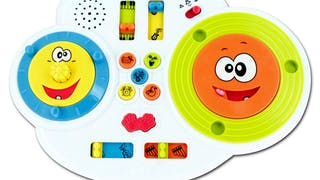 jouets interactifs