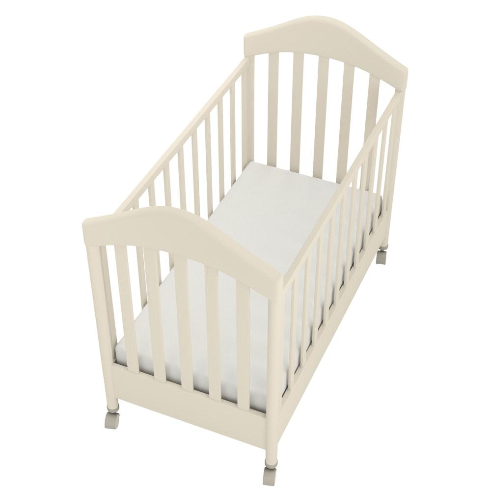Chambre de b b pr parer la chambre de b b parents for Humidifier la chambre de bebe