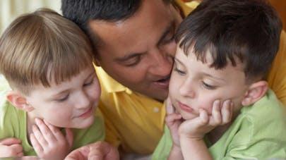 Premiers secours : les parents mobilisés