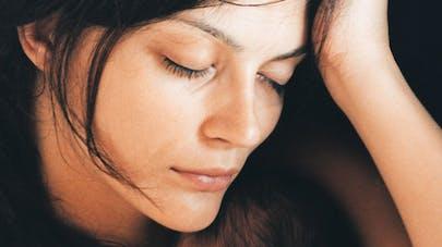 La dépression post-partum détectable dès la grossesse   ?